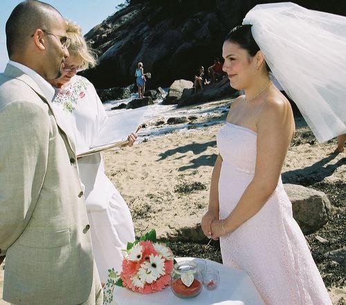 http://www.katherinesevents.com/media/gallery/acadia/acadia-wedding02.jpg