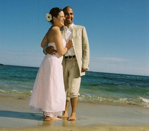http://www.katherinesevents.com/media/gallery/acadia/acadia-wedding05.jpg