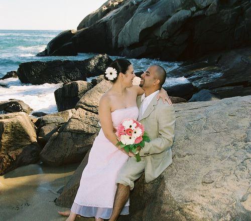 http://www.katherinesevents.com/media/gallery/acadia/acadia-wedding06.jpg