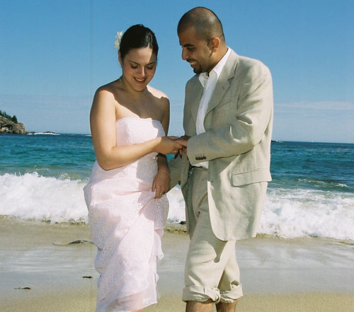 http://www.katherinesevents.com/media/gallery/acadia/acadia-wedding08.jpg
