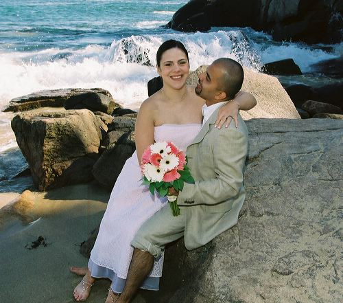 http://www.katherinesevents.com/media/gallery/acadia/acadia-wedding09.jpg