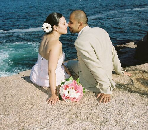 http://www.katherinesevents.com/media/gallery/acadia/acadia-wedding10.jpg