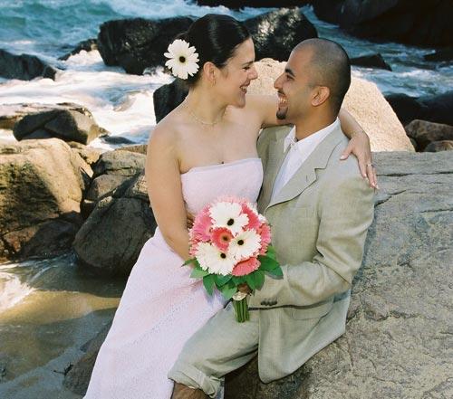 http://www.katherinesevents.com/media/gallery/acadia/acadia-wedding11.jpg
