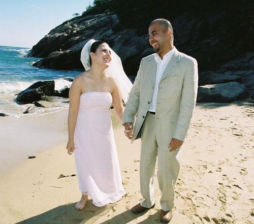 http://www.katherinesevents.com/media/gallery/acadia/acadia-wedding12.jpg