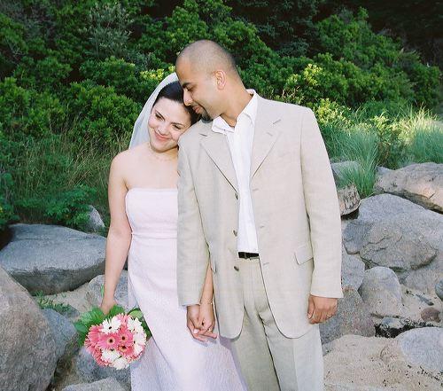 http://www.katherinesevents.com/media/gallery/acadia/acadia-wedding13.jpg