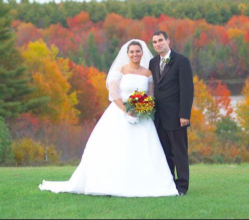 http://www.katherinesevents.com/media/gallery/autumn/autumn-wedding03.jpg