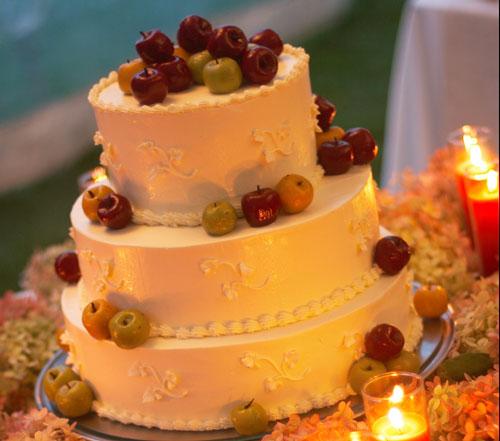 http://www.katherinesevents.com/media/gallery/autumn/autumn-wedding07.jpg