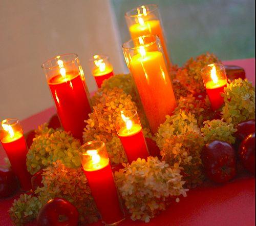http://www.katherinesevents.com/media/gallery/autumn/autumn-wedding08.jpg