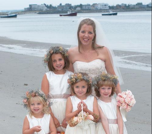 http://www.katherinesevents.com/media/gallery/autumn/autumn-wedding16.jpg