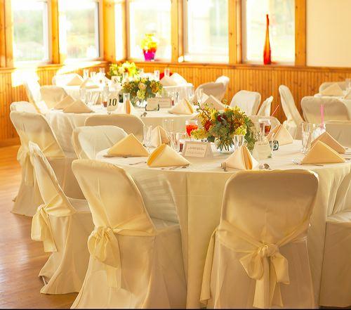 http://www.katherinesevents.com/media/gallery/autumn/autumn-wedding17.jpg