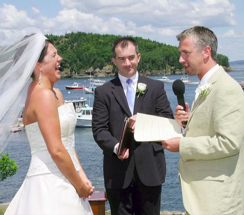 http://www.katherinesevents.com/media/gallery/bar_harbor/bar-harbor-wedding04.jpg