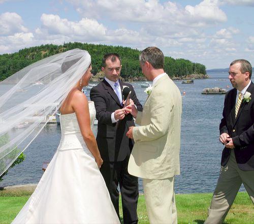 http://www.katherinesevents.com/media/gallery/bar_harbor/bar-harbor-wedding05.jpg