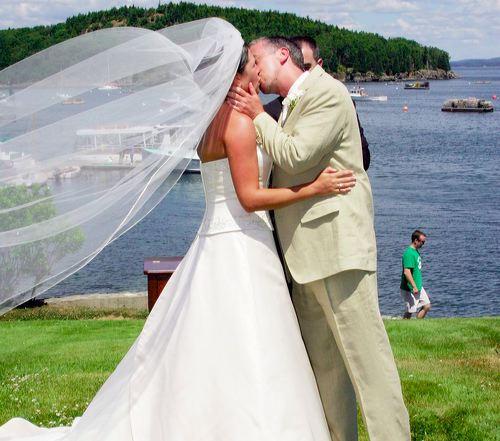 http://www.katherinesevents.com/media/gallery/bar_harbor/bar-harbor-wedding06.jpg