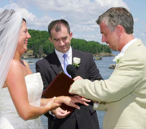 http://www.katherinesevents.com/media/gallery/bar_harbor/bar-harbor-wedding07.jpg