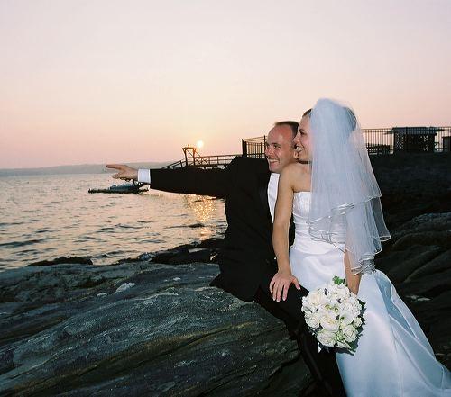 http://www.katherinesevents.com/media/gallery/boothbay/boothbay-harbor-wedding01.jpg