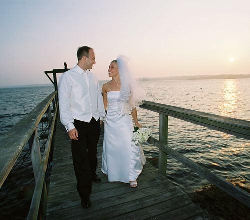 http://www.katherinesevents.com/media/gallery/boothbay/boothbay-harbor-wedding05.jpg