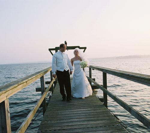 http://www.katherinesevents.com/media/gallery/boothbay/boothbay-harbor-wedding06.jpg