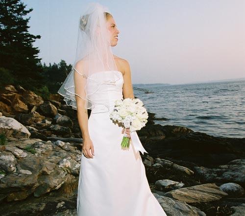 http://www.katherinesevents.com/media/gallery/boothbay/boothbay-harbor-wedding08.jpg