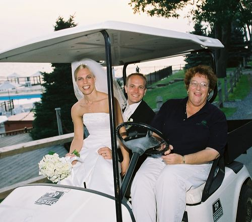 http://www.katherinesevents.com/media/gallery/boothbay/boothbay-harbor-wedding10.jpg