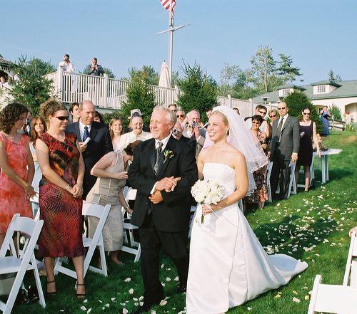 http://www.katherinesevents.com/media/gallery/boothbay/boothbay-harbor-wedding12.jpg