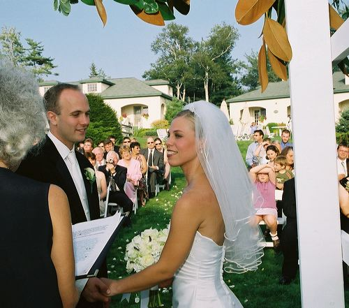 http://www.katherinesevents.com/media/gallery/boothbay/boothbay-harbor-wedding13.jpg