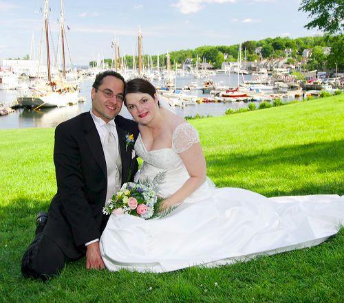 http://www.katherinesevents.com/media/gallery/camden/camden-wedding01.jpg