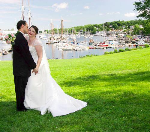 http://www.katherinesevents.com/media/gallery/camden/camden-wedding02.jpg