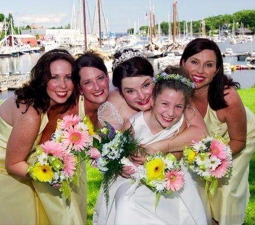 http://www.katherinesevents.com/media/gallery/camden/camden-wedding04.jpg