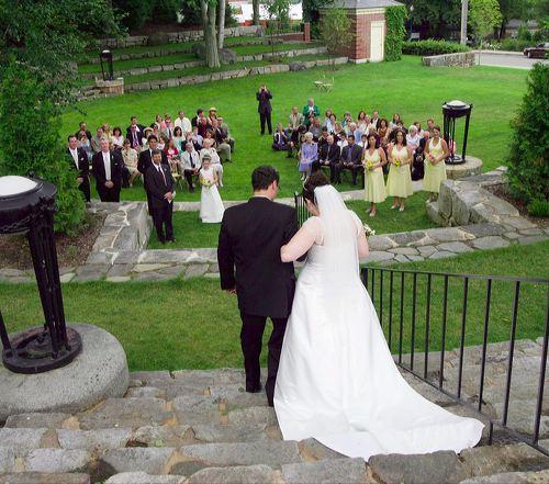 http://www.katherinesevents.com/media/gallery/camden/camden-wedding05.jpg