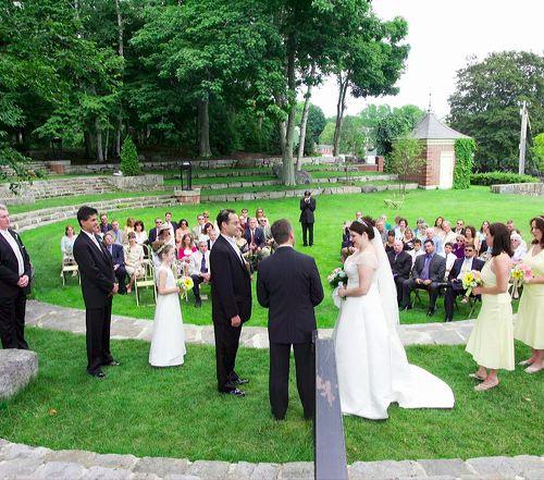 http://www.katherinesevents.com/media/gallery/camden/camden-wedding07.jpg
