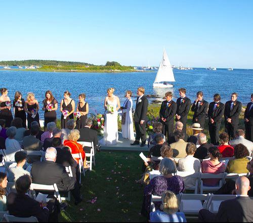 http://www.katherinesevents.com/media/gallery/kennebunk/kennebunkport-wedding01.jpg