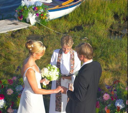 http://www.katherinesevents.com/media/gallery/kennebunk/kennebunkport-wedding02.jpg