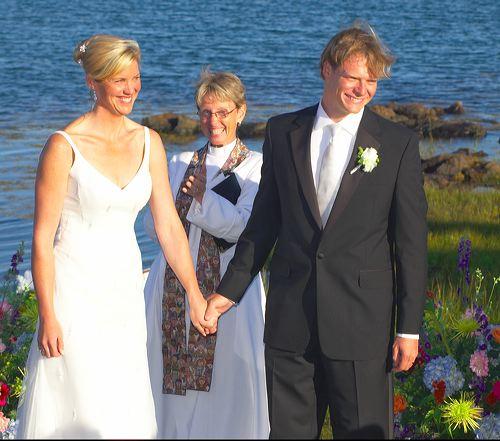 http://www.katherinesevents.com/media/gallery/kennebunk/kennebunkport-wedding04.jpg