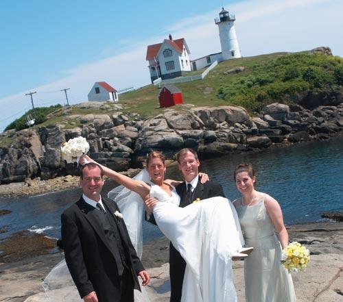 http://www.katherinesevents.com/media/gallery/lighthouses/lighthouses17.jpg