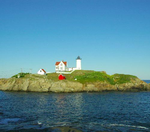 http://www.katherinesevents.com/media/gallery/lighthouses/lighthouses22.jpg