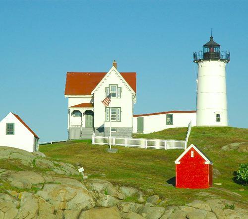 http://www.katherinesevents.com/media/gallery/lighthouses/lighthouses23.jpg