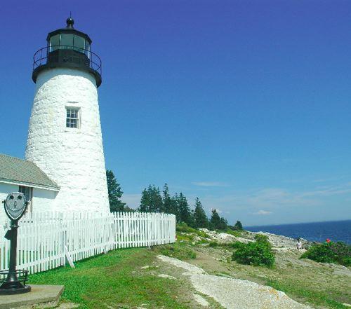 http://www.katherinesevents.com/media/gallery/lighthouses/lighthouses25.jpg