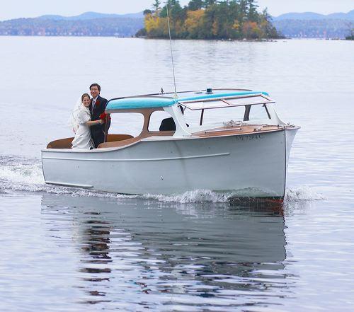 http://www.katherinesevents.com/media/gallery/maine_lakes/gletow0875.jpg