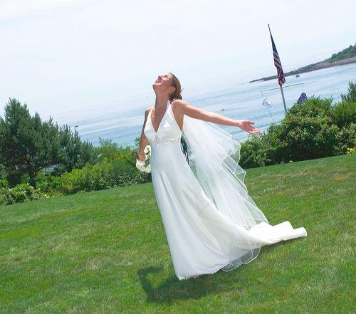 http://www.katherinesevents.com/media/gallery/small_coastal/urell0187.jpg