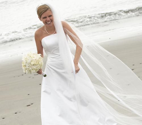 http://www.katherinesevents.com/media/gallery/southern-maine/southern-maine-wedding16.jpg