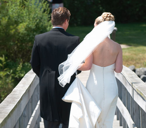 http://www.katherinesevents.com/media/gallery/york/york-beach-wedding09.jpg