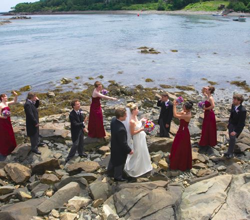 http://www.katherinesevents.com/media/gallery/york/york-beach-wedding10.jpg